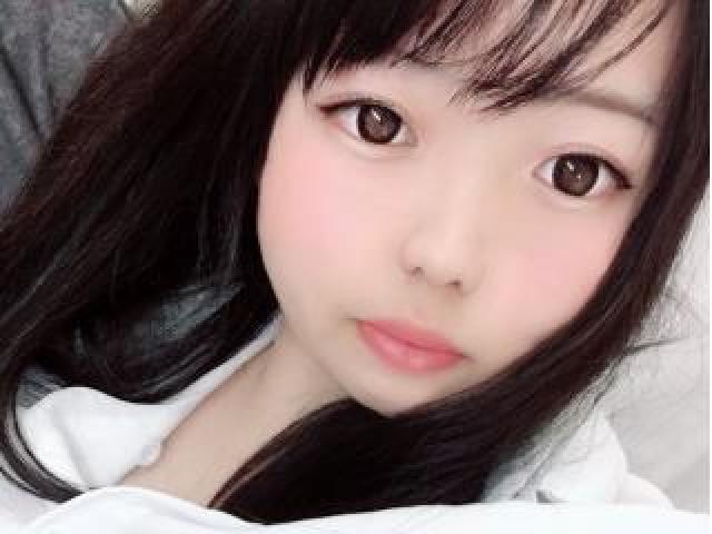 ♪☆はる☆♪ちゃんのプロフィール画像