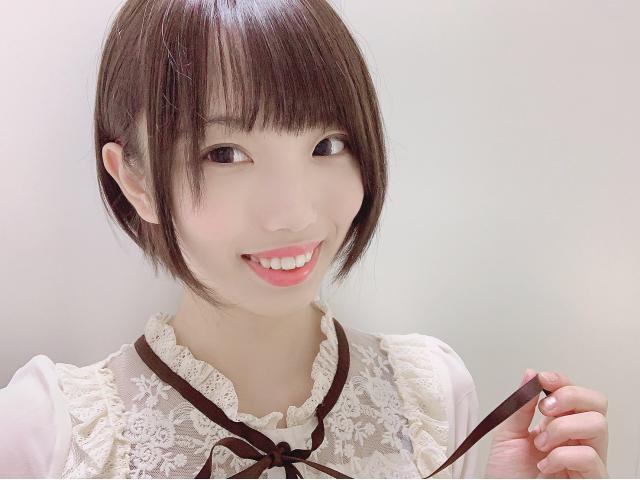 モモちゃんのプロフィール画像
