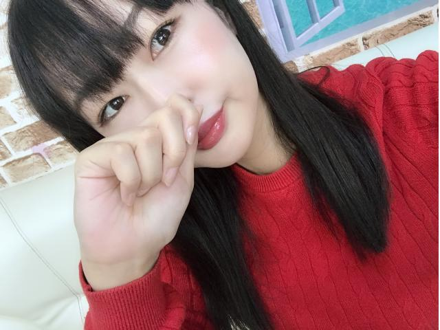 つばき@ちゃんのプロフィール画像