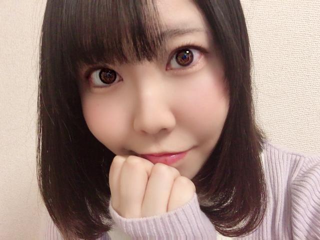 * 日菜 *ちゃんのプロフィール画像