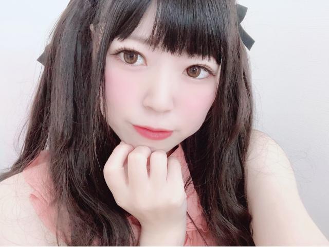 +*いのり。+ちゃんのプロフィール画像
