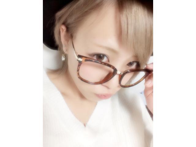 。*のあ*+ちゃんのプロフィール画像