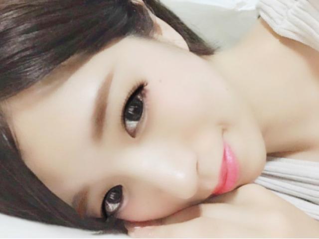 @ちか*♪ちゃんのプロフィール画像