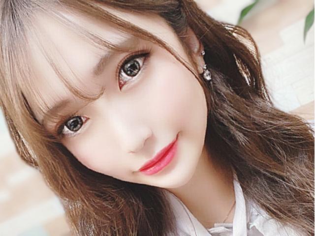 ♪*るな*♪☆ちゃんのプロフィール画像