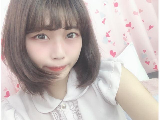 +*みき☆+ちゃんのプロフィール画像