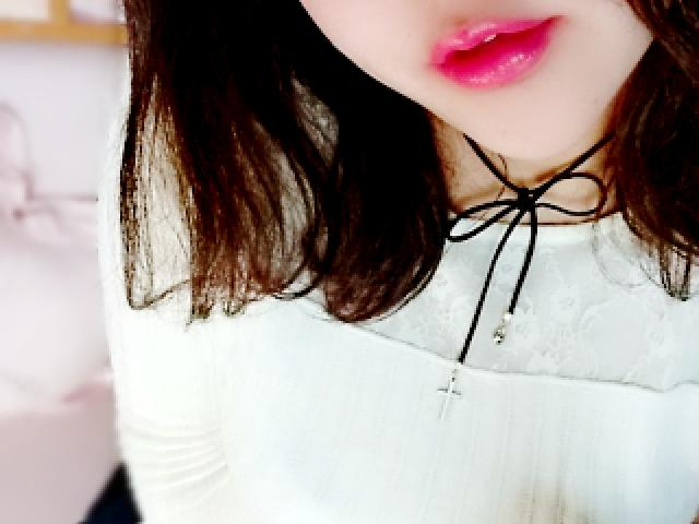 *+ユキ+*ちゃんのプロフィール画像