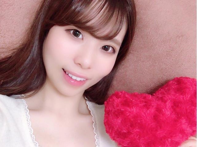 あいり☆★☆ちゃんのプロフィール画像