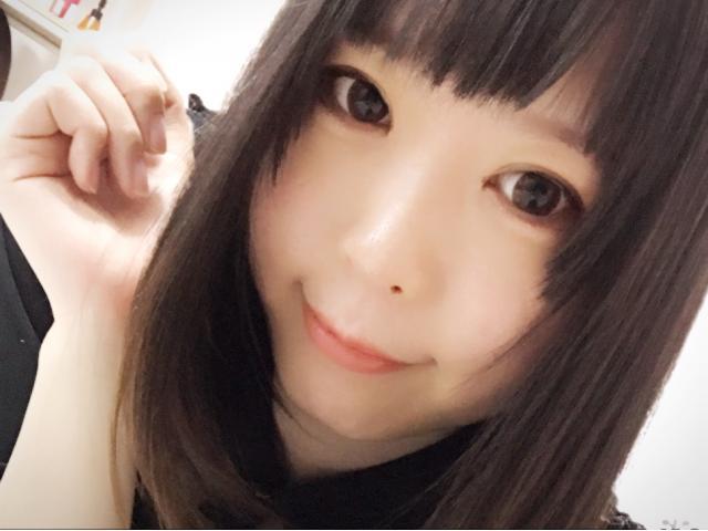 *こまち*ちゃんのプロフィール画像