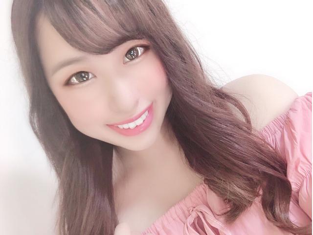 りの*♪★ちゃんのプロフィール画像