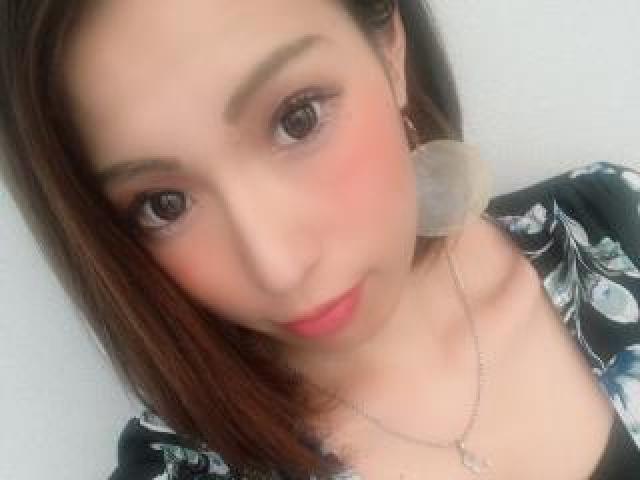 *あい.♪ちゃんのプロフィール画像