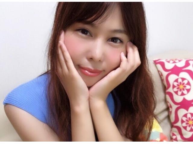 ◎のんのん◎ちゃんのプロフィール画像