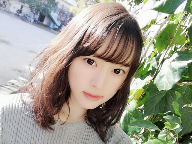 優☆ちゃんのプロフィール画像