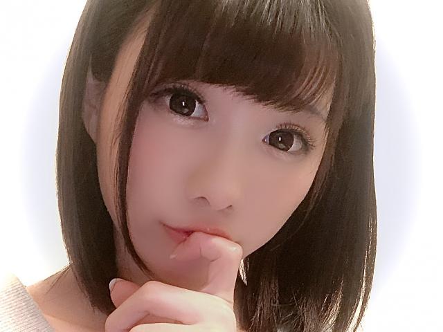 ☆。ひまり。☆ちゃんのプロフィール画像