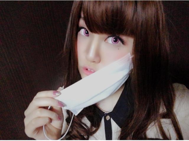 ・。☆夢咲☆。・ちゃんのプロフィール画像