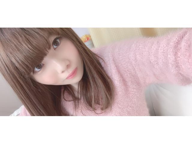 ★★みあ★★ちゃんのプロフィール画像