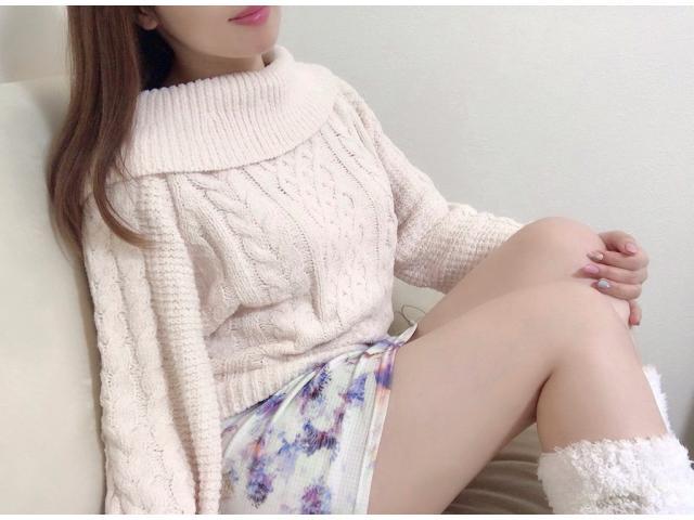 みぃ☆*ちゃんのプロフィール画像
