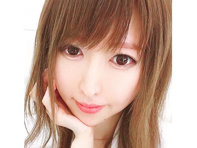 ゆぅ奈ちゃんのプロフィール画像