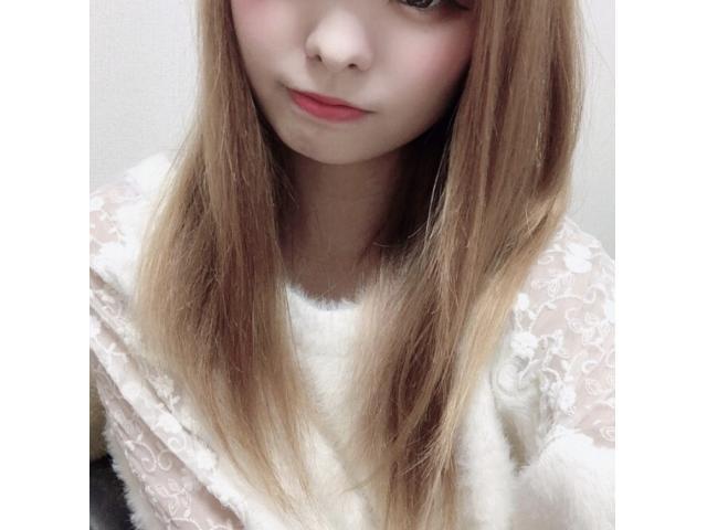 あずさまーんちゃんのプロフィール画像