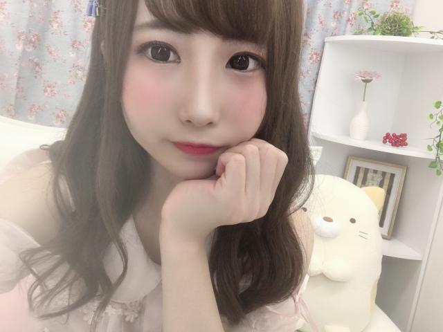 なこ*。+ちゃんのプロフィール画像