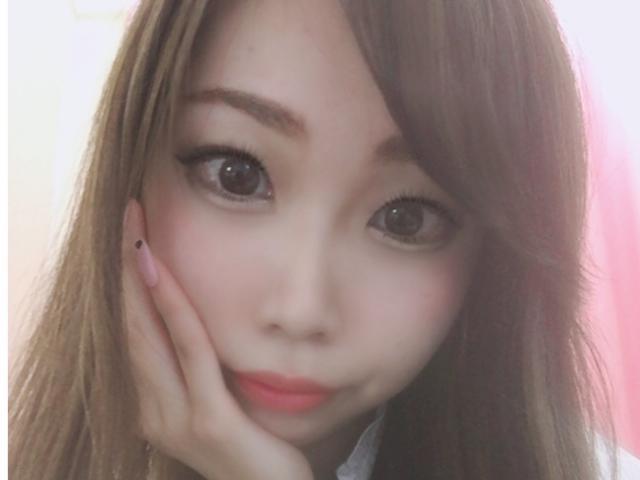 *-ゆな-*ちゃんのプロフィール画像