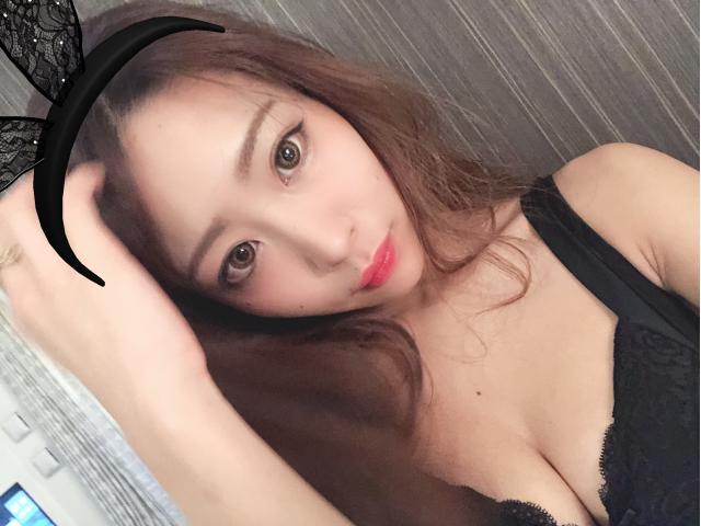 Rinka♪ちゃんのプロフィール画像