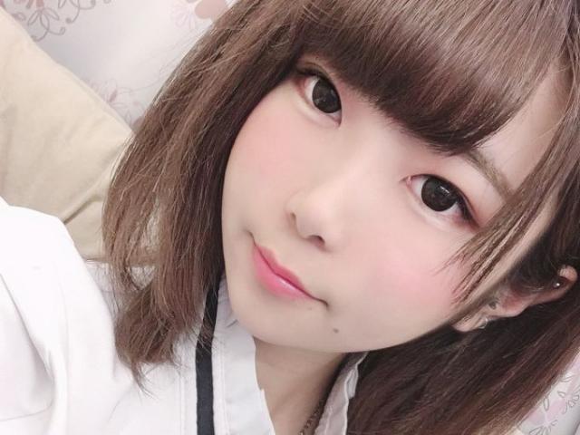 ♪☆なつき☆♪ちゃんのプロフィール画像