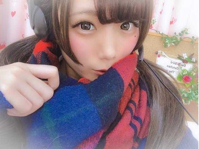 ☆みつき+*ちゃんのプロフィール画像