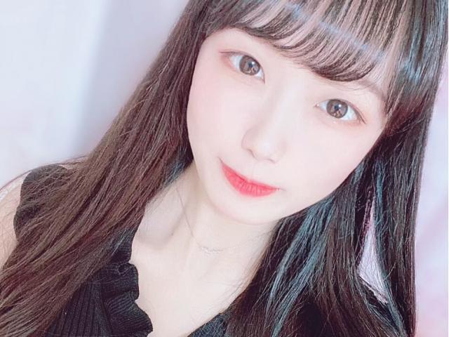 せな☆+ちゃんのプロフィール画像