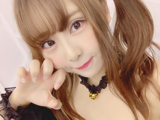 *れんにゅう*ちゃんのプロフィール画像