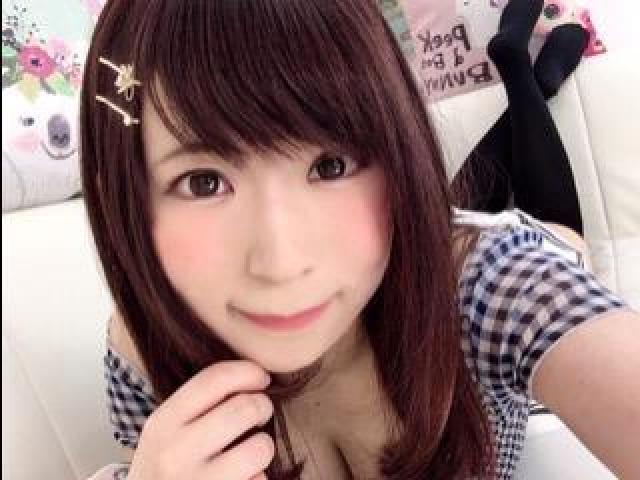 ☆*.めい.*☆ちゃんのプロフィール画像