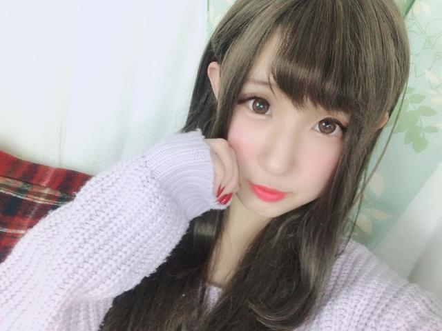 ゆめの*+ちゃんのプロフィール画像