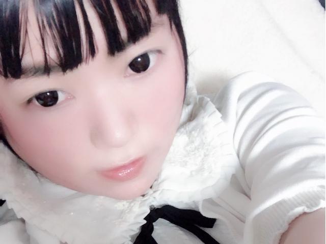 aira*.ちゃんのプロフィール画像