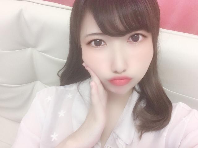 *+りあ+*ちゃんのプロフィール画像