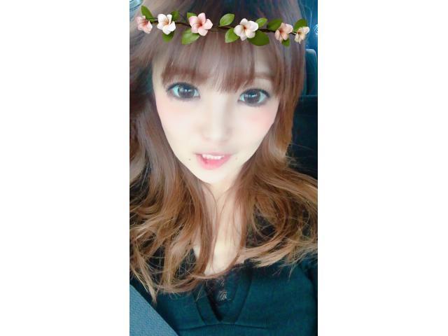 えみちゃんのプロフィール画像