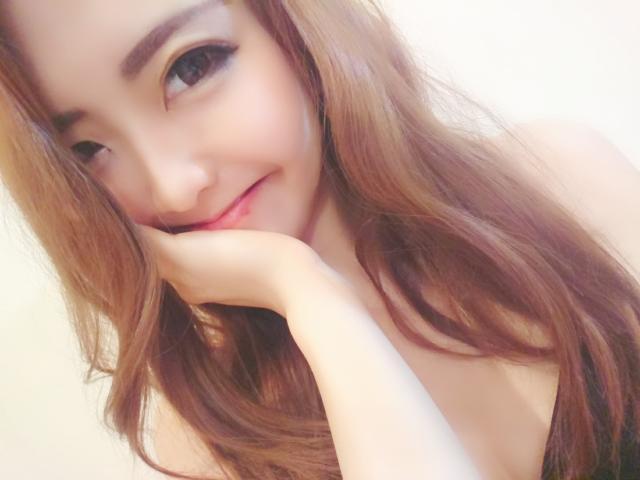 みな。☆。ちゃんのプロフィール画像