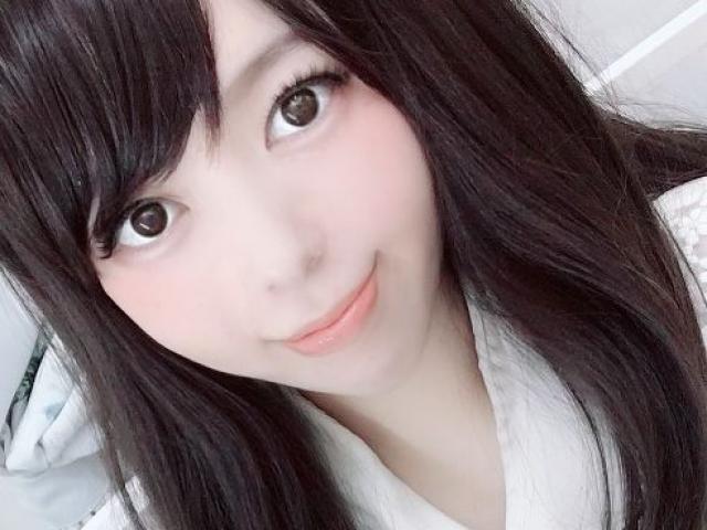 +めい+ちゃんのプロフィール画像