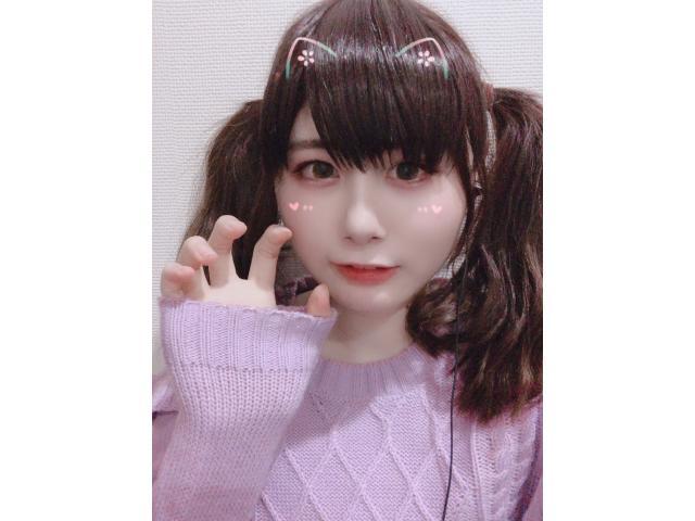 +☆みお☆+.ちゃんのプロフィール画像