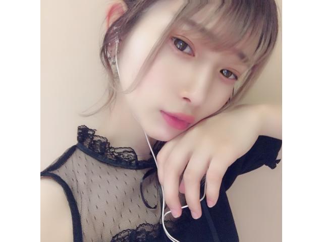 ★れい☆ちゃんのプロフィール画像