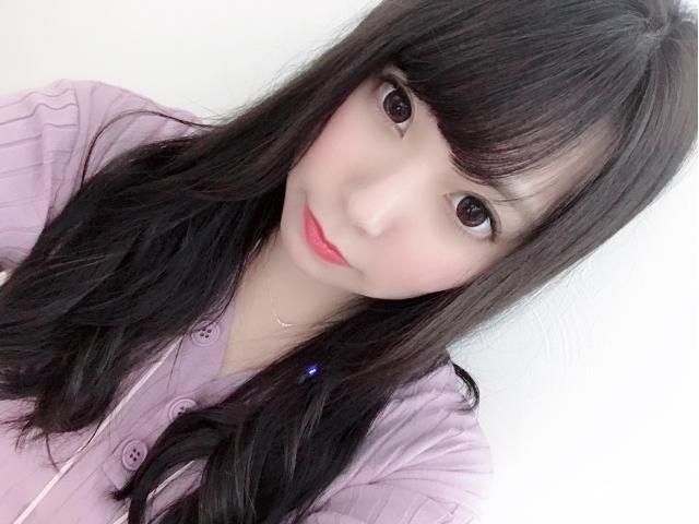 あゆみ***ちゃんのプロフィール画像