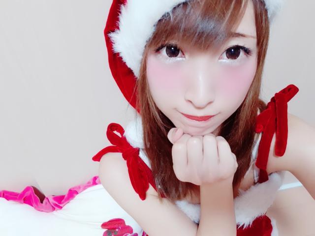 ゆ.うかちゃんのプロフィール画像