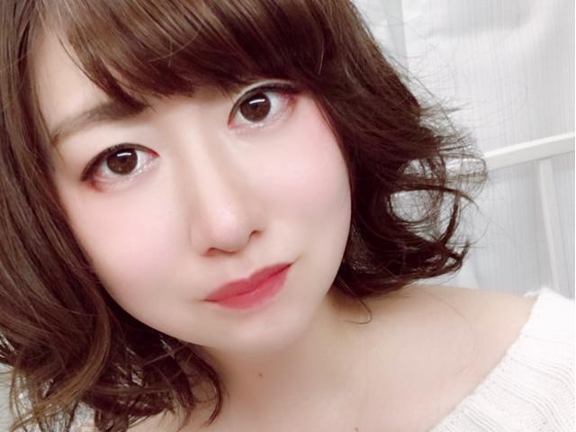・。☆かほ☆・。ちゃんのプロフィール画像