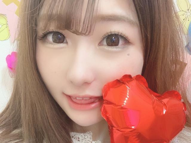 ☆*ゆか*☆ちゃんのプロフィール画像