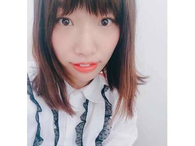 ☆さくら*ちゃんのプロフィール画像