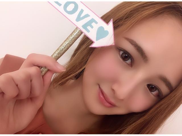 まる.☆ちゃんのプロフィール画像