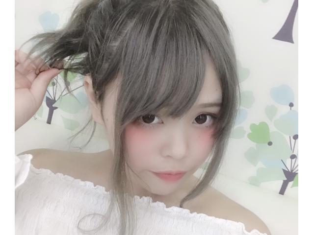 のあ*♪★ちゃんのプロフィール画像
