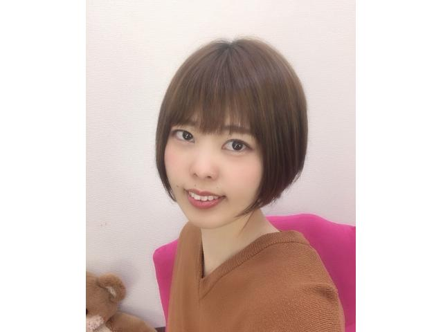 ◇◆さおり◆◇ちゃんのプロフィール画像