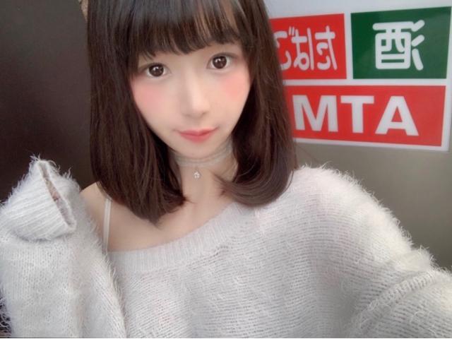+*るいきち。+ちゃんのプロフィール画像