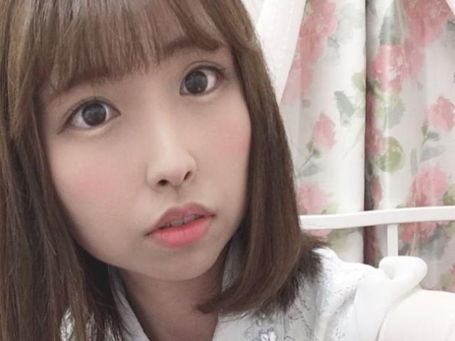 +★あや★+ちゃんのプロフィール画像