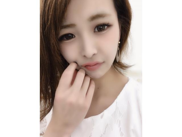 ミキ。☆+ちゃんのプロフィール画像