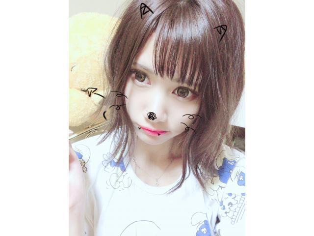 -Ari-ちゃんのプロフィール画像
